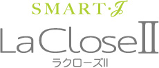 La Close II ラクローズ2