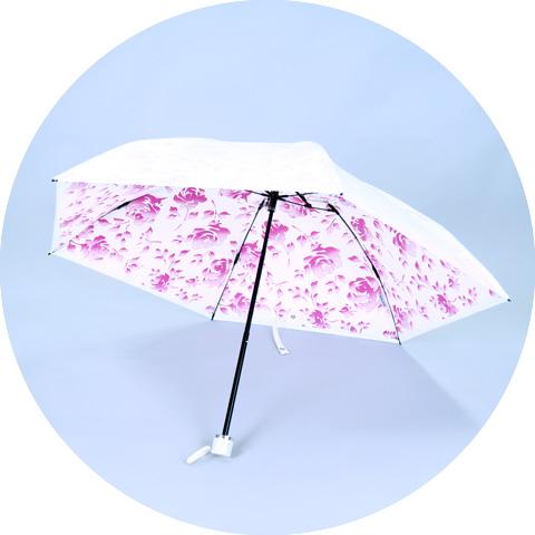 neigerose ピンク