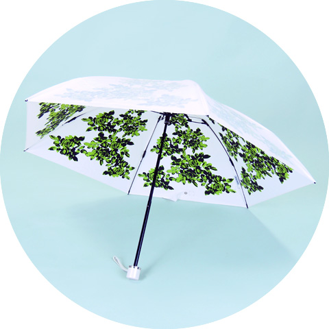 shadowrose グリーン
