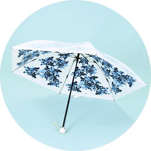 shadowrose ブルー